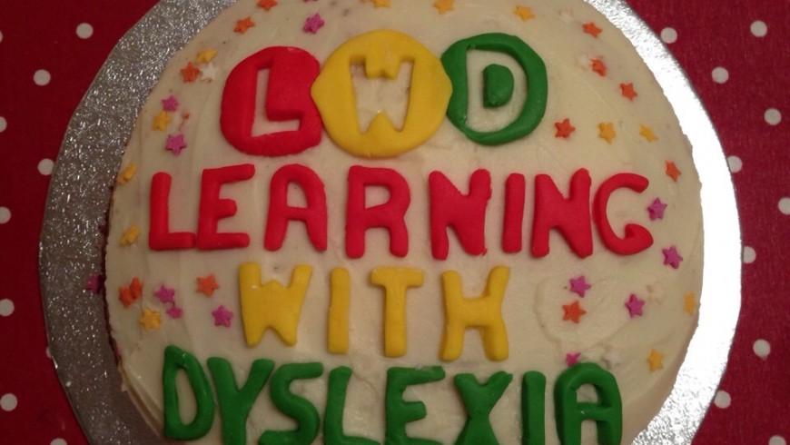 LWD Cake