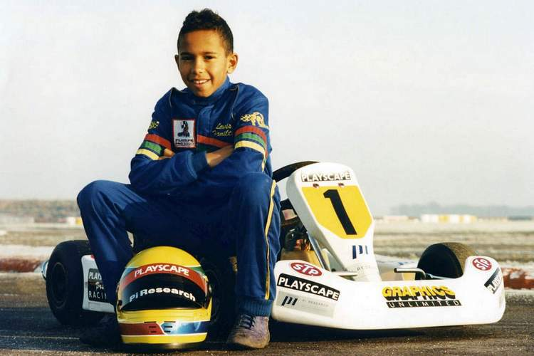 2e2d1d5f57_Lewis-Hamilton-Through-the-years