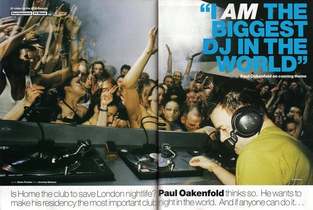 muzik-magazine-october-1999-paul-oakenfold-2