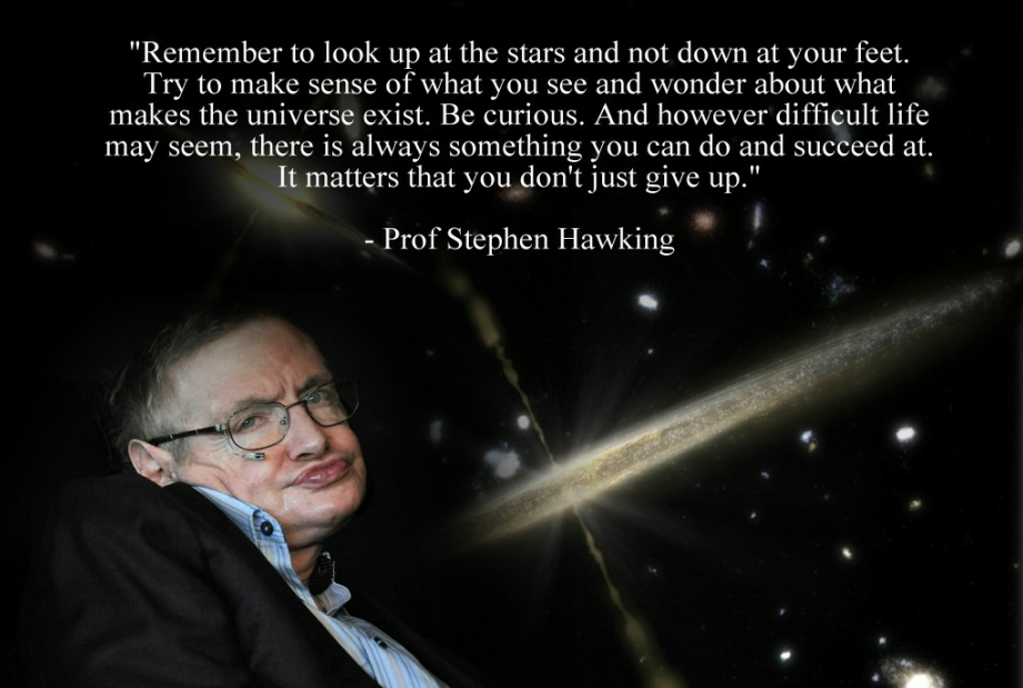 stephen-hawking-motivate-to-live-blog