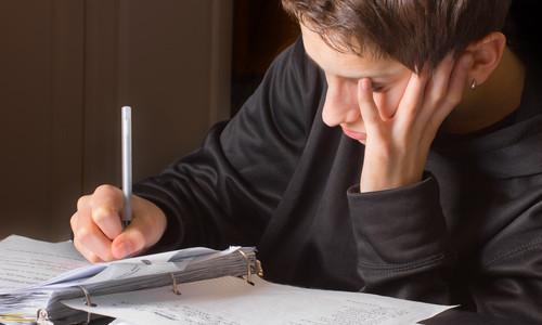 dyslexia-in-teens-500x300